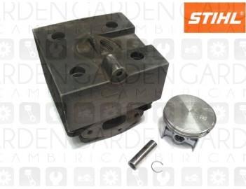 Stihl 42030201201 Kit cilindro e pistone