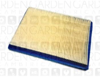 Briggs&Stratton 397795 Filtro aria ADATTABILE //MM