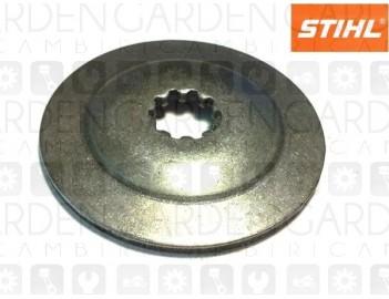 Stihl 41287131600 Rondella spingi disco
