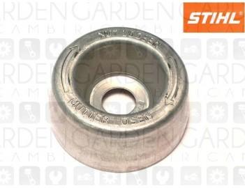 Stihl 41167133100 Coppa protezione //PT