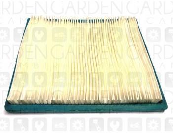 Briggs&Stratton 805113 Filtro aria ADATTABILE //MM