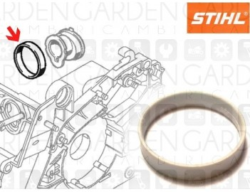 Stihl 11300222000 Anello collettore //PT
