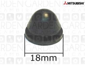 Mitsubishi FR64247A Primer