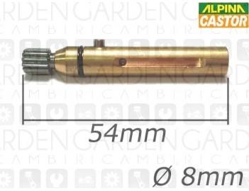Alpina 4252220 Pompa olio