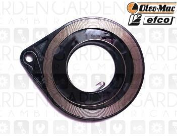 Oleomac, Efco 50160035 Molla avviamento
