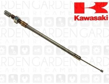 Kawasaki 54012-2359 Cavo gas