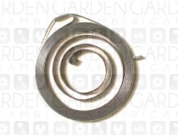McCulloch 538235040 Molla avviamento //MM
