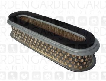 Honda 17210-ZE6-003, 17211-888-013, 17210-ZE6-505 Filtro aria ADATTABILE //PT