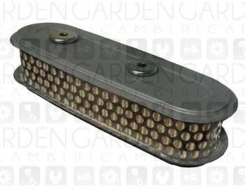 Honda 17210-ZE7-013, 17210-ZE7-003, 17210-ZE7-505, 17210-Z1V-003 Filtro aria ADATTABILE
